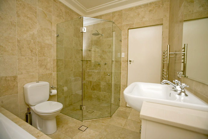 St Ives Bathroom Renovations Sydney North Shore Photo Gallery 1