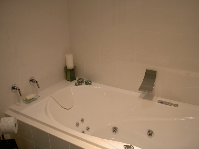 St Ives Bathroom Renovations Sydney North Shore Photo Gallery 2