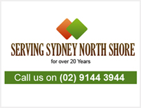 St Ives - Bathroom Renovations Sydney